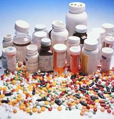 medicamente administrare
