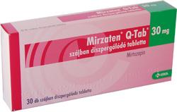 Prospect Mirzaten