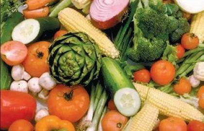 Nutritia Ortomoleculara