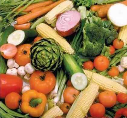 Ce este nutritia Ortomoleculara ?