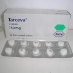 Prospect Tarceva