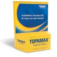 Prospect Topamax - Epilepsie