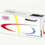 Prospect Malucol Hiperaciditate