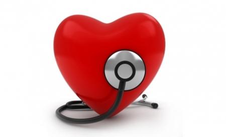Cauze si tratament in Afectiuni ale inimii