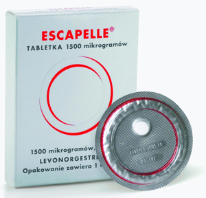 escapelle prospect