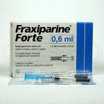 Prospect Fraxiparine