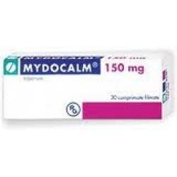 mydocalm prospect