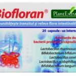 Prospect Biofloran