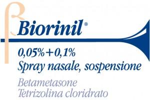 Biorinil Prospect