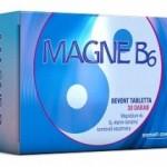 Prospect Magne B6 – solutie orala
