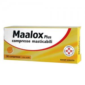 Maalox Prospect