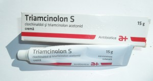 Triamicinolon S Prospect
