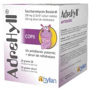 adrehyll-copii prospect