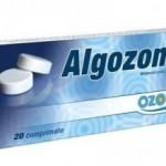 Prospect Algozone