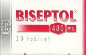 Prospect Biseptol