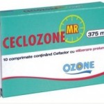 Prospect Ceclozone