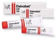 daivobet prospect