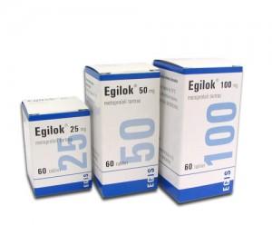 Egilok Prospect