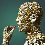 Excesul de medicamente