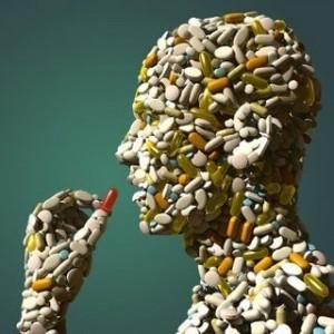 exces-medicamente