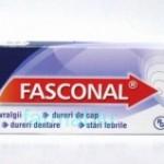 Prospect Fasconal