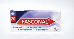 fasconal prospect
