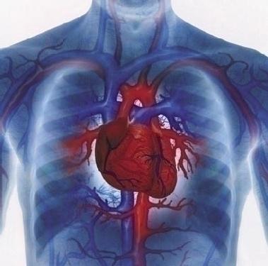 Crizele cardiace pot fi împiedicate
