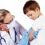 medicii scolari-copii