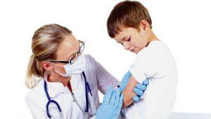 Medicina scolara preventiva mai activa ?