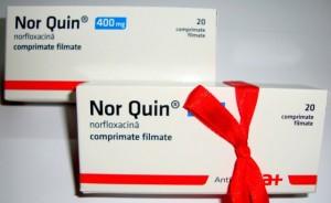 nor-quin prospect
