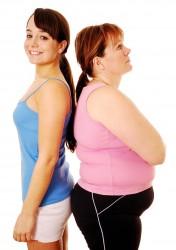 Obezitatea depide de noi