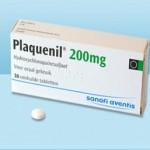 Prospect Plaquenil