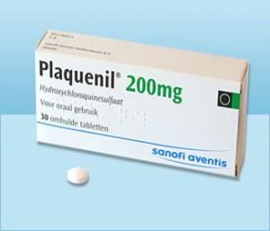 plaquenil prospect