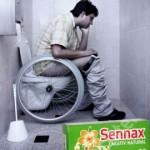 Prospect Sennax