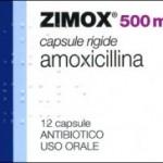 Prospect Zimox