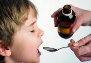 Administrare medicamente pe gura