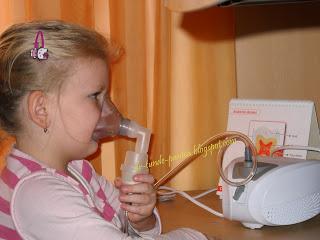Administrarea medicamentelor tip sampon, aerosoli, pudra