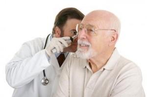 Medicamente auriculare-urechi