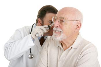 Administrarea medicamentelor pe cale auriculara