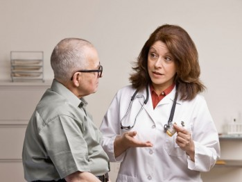 Cum se face administrarea medicamentelor?