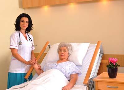Administrarea medicamentelor prin linii venoase secundare