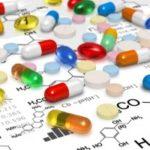 Ce sunt medicamentele generice ?