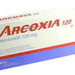 Prospect Arcoxia
