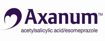 Axanum