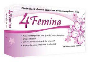 For Femina