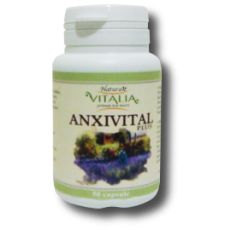 Anxivital