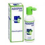 Audi Spray