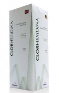 Clorfenoxamina