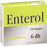 Prospect Enterol capsule