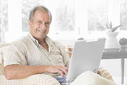 Hiperplazia benigna de prostata – HBP